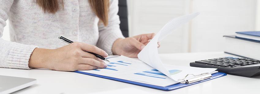 Комплексное бухгалтерское сопровождение это как восстановить утерянное свидетельство о регистрации ип